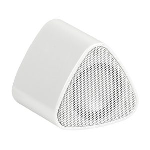 ALTAVOZ BLUETOOTH BYTE BLANCO-BY11W