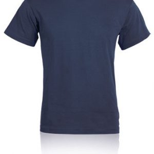 CAMISETA ALE FREEDOM AZUL OSCURO XL-PM322BL-XL
