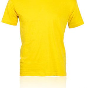 CAMISETA ALE FREEDOM AMARILLO XL-PM322GI-XL