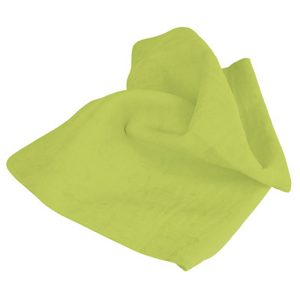 TOALLA PVA WET VERDE-WE11G